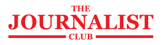 the journalist club