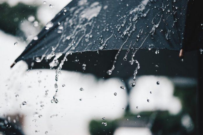 อุตุฯเตือน 56 จังหวัด ไม่รอด!ยังเผชิญฝนตกหนัก-ฟ้าคะนองทั่วไทย - The Journalist Club